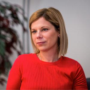 Ivanov Katalin