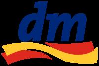 aaa-Dm_Logo