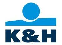 KH-Bank.jpeg