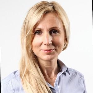 Goschler Mónika